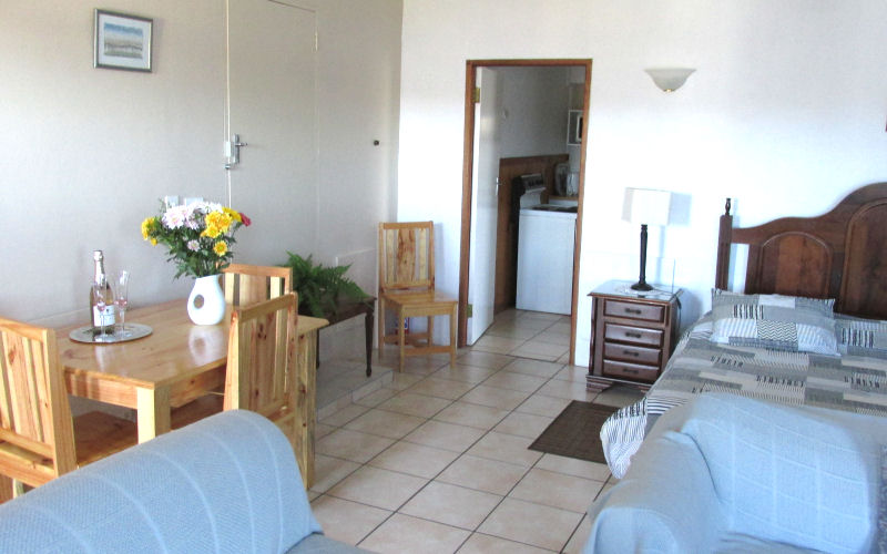 Paradise Heads, Self Catering Accommodation, Knysna